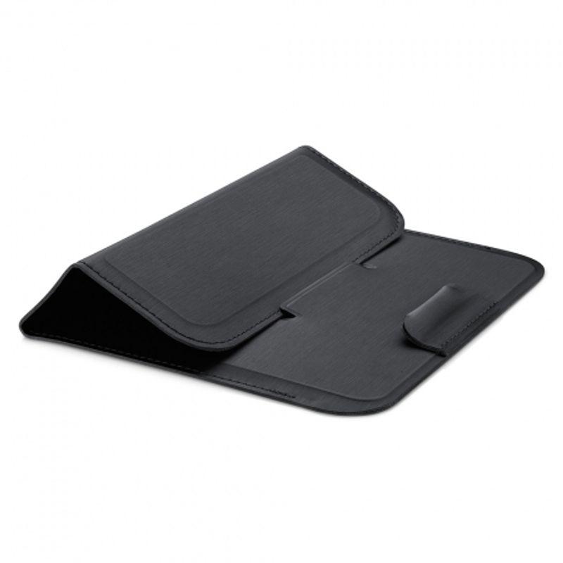 samsung-universal-stand-pouch-7-8-----grey-28314-3