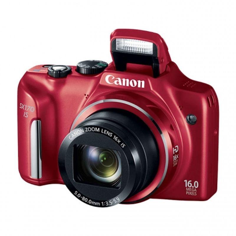 canon-powershot-sx170-rosu-37228