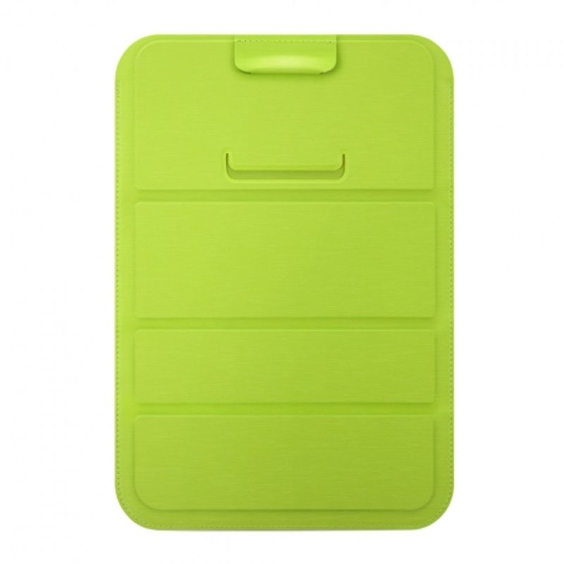 samsung-universal-stand-pouch-7-8-----green-28315-1