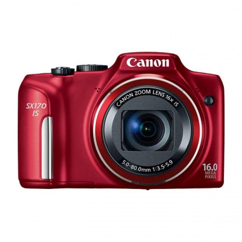 canon-powershot-sx170-rosu-37228-1