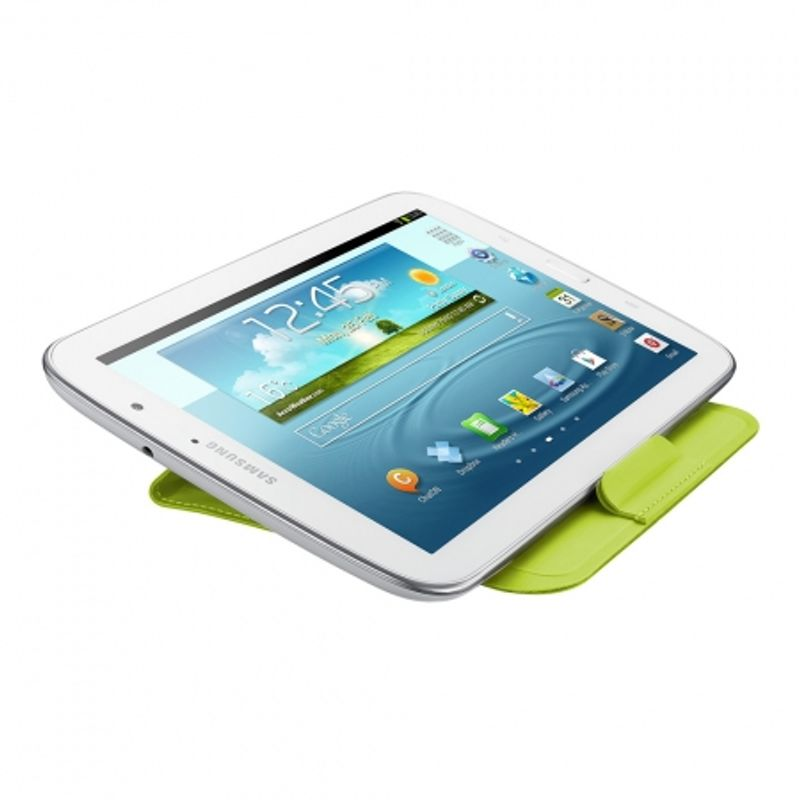 samsung-universal-stand-pouch-7-8-----green-28315-2