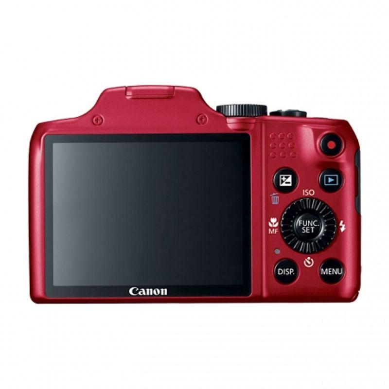 canon-powershot-sx170-rosu-37228-2