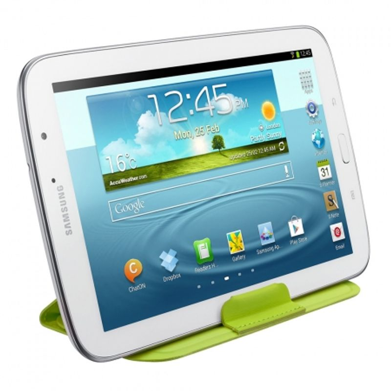 samsung-universal-stand-pouch-7-8-----green-28315-3