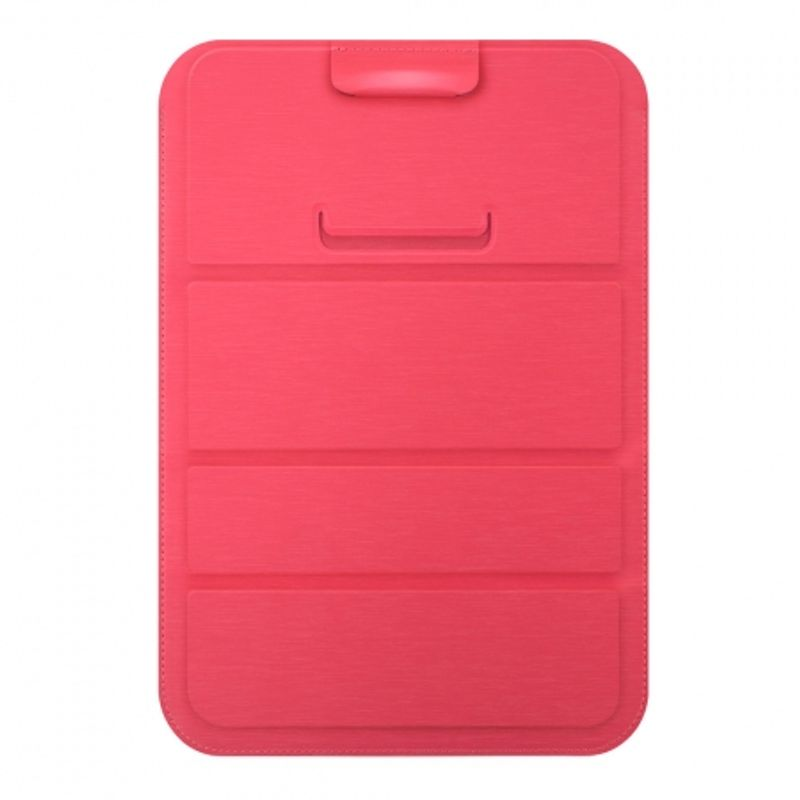 samsung-universal-stand-pouch-7-8-----pink-28316-1
