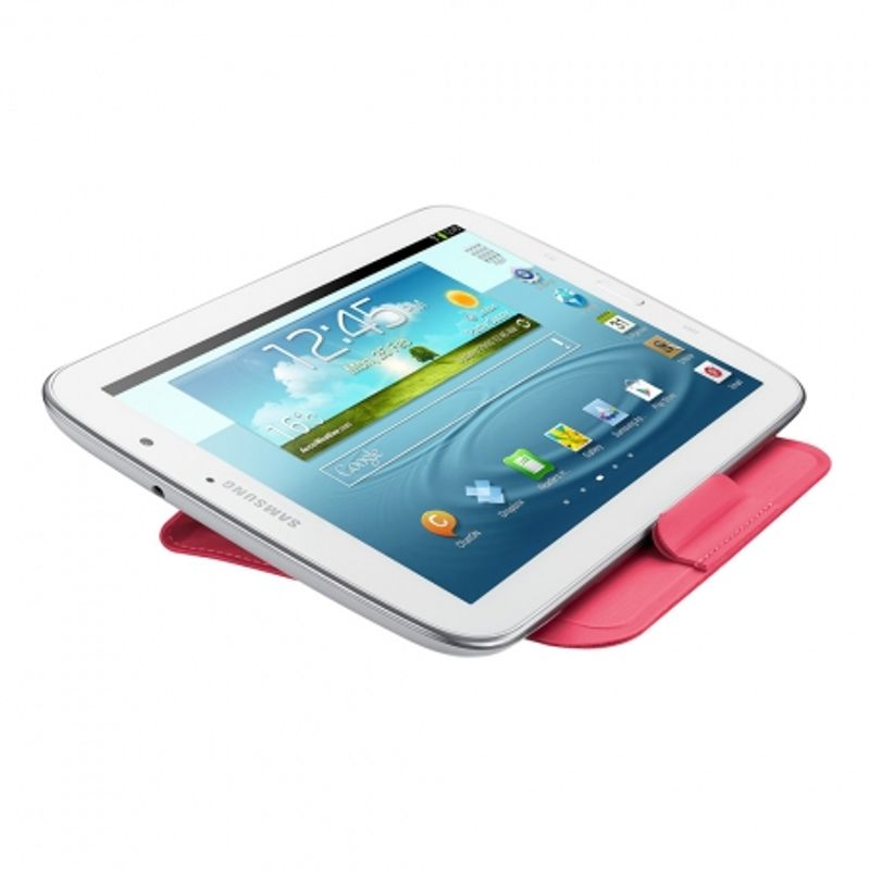 samsung-universal-stand-pouch-7-8-----pink-28316-2