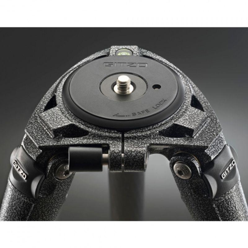gitzo-gt3532ls-picioare-trepied-foto-video-carbon-28336-3