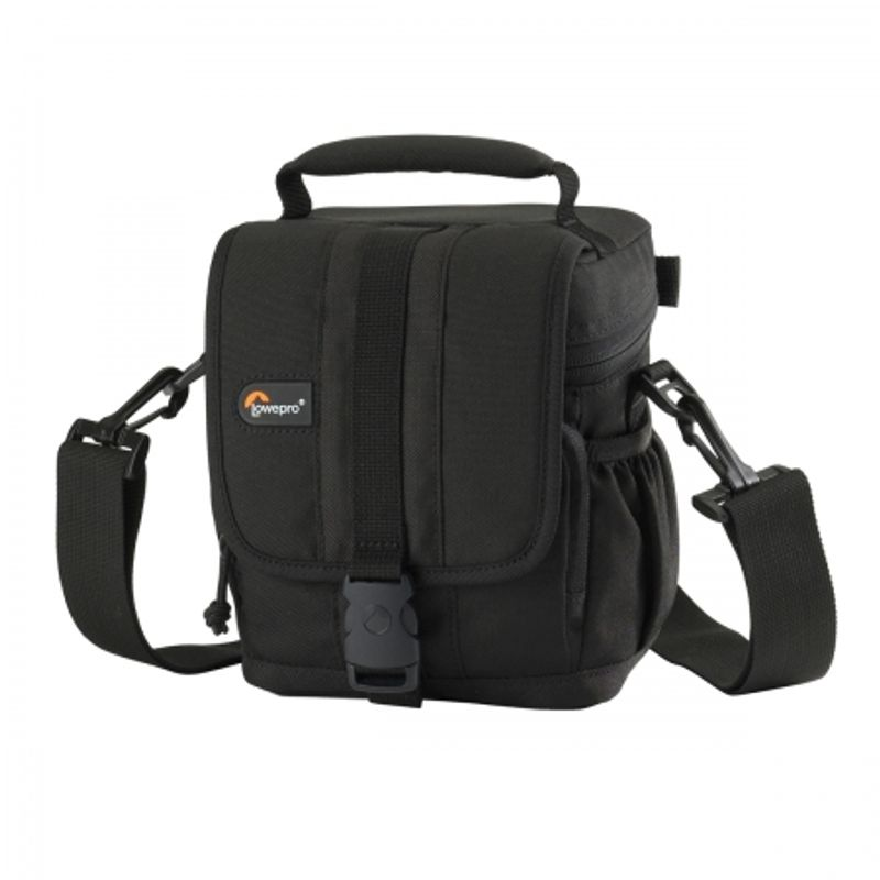 lowepro-adventura-120-black-geanta-foto-28348