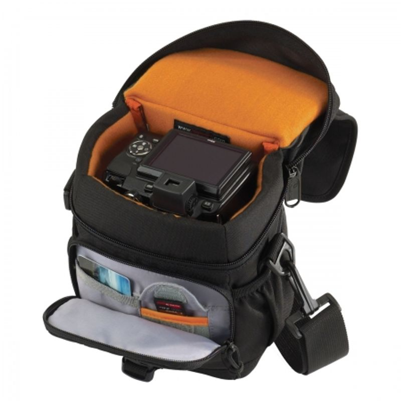 lowepro-adventura-120-black-geanta-foto-28348-1