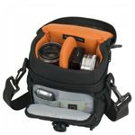 lowepro-adventura-120-black-geanta-foto-28348-2