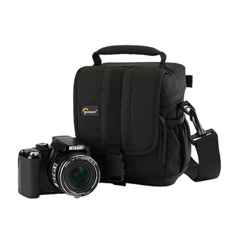 lowepro-adventura-120-black-geanta-foto-28348-3