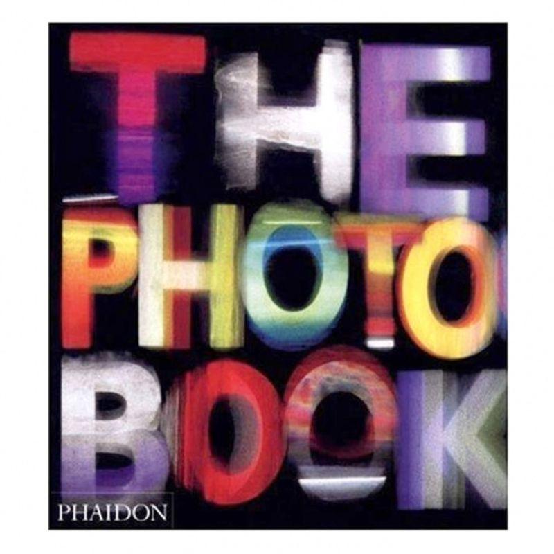 the--photography-book-midi-edition--28354
