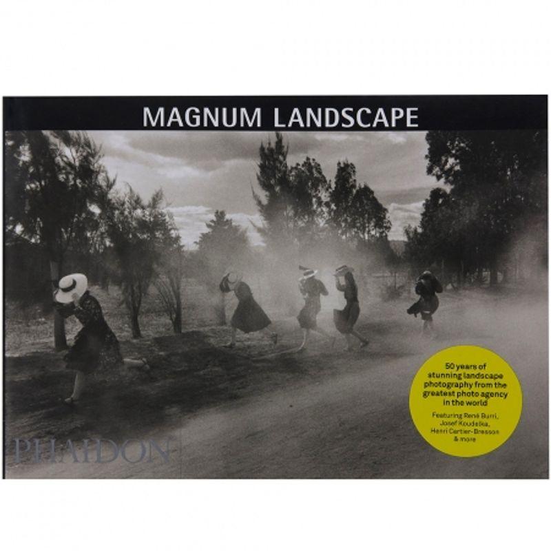 magnum-landscape-28356