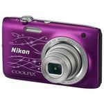 nikon-coolpix-s2800-purple-37464