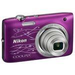 nikon-coolpix-s2800-purple-37464-1