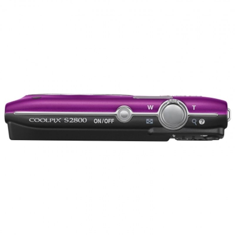 nikon-coolpix-s2800-purple-37464-2