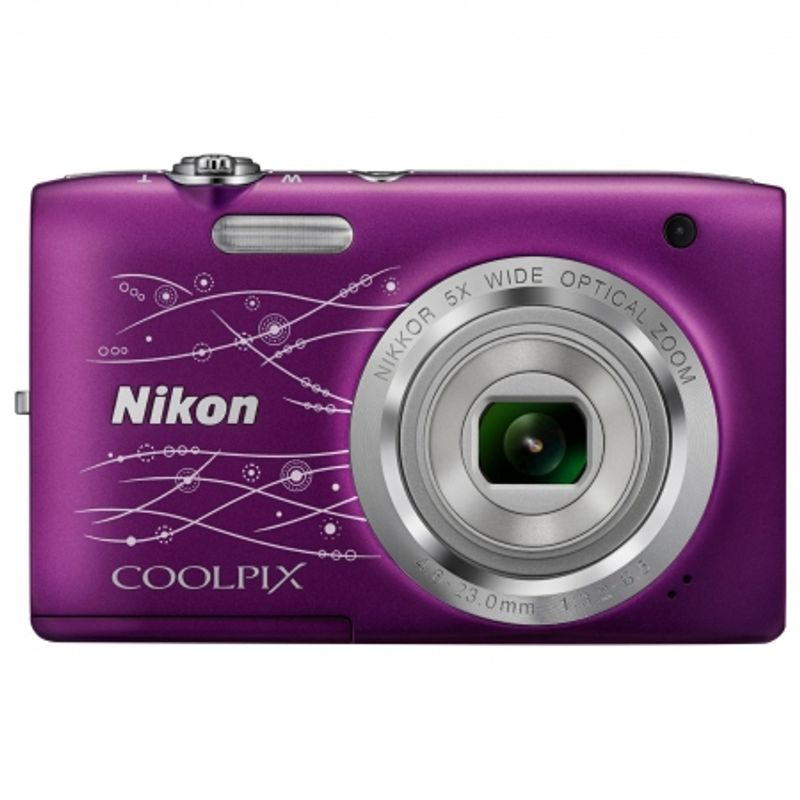nikon-coolpix-s2800-purple-37464-3