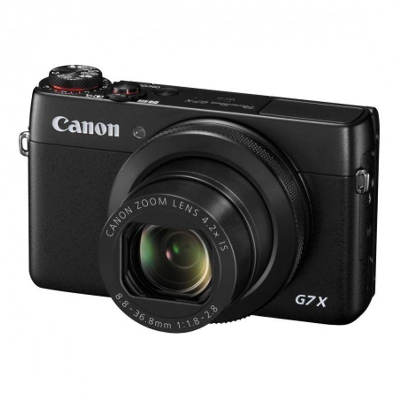canon-powershot-g7-x-kit-toc-piele-si-sd-16gb-37537-1