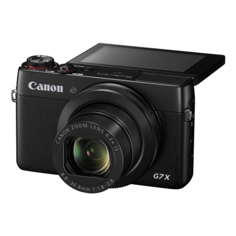 canon-powershot-g7-x-kit-toc-piele-si-sd-16gb-37537-3