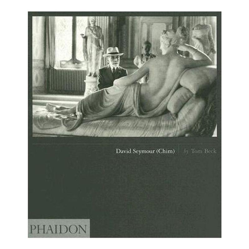 david-seymour--chim--tom-beck-28388