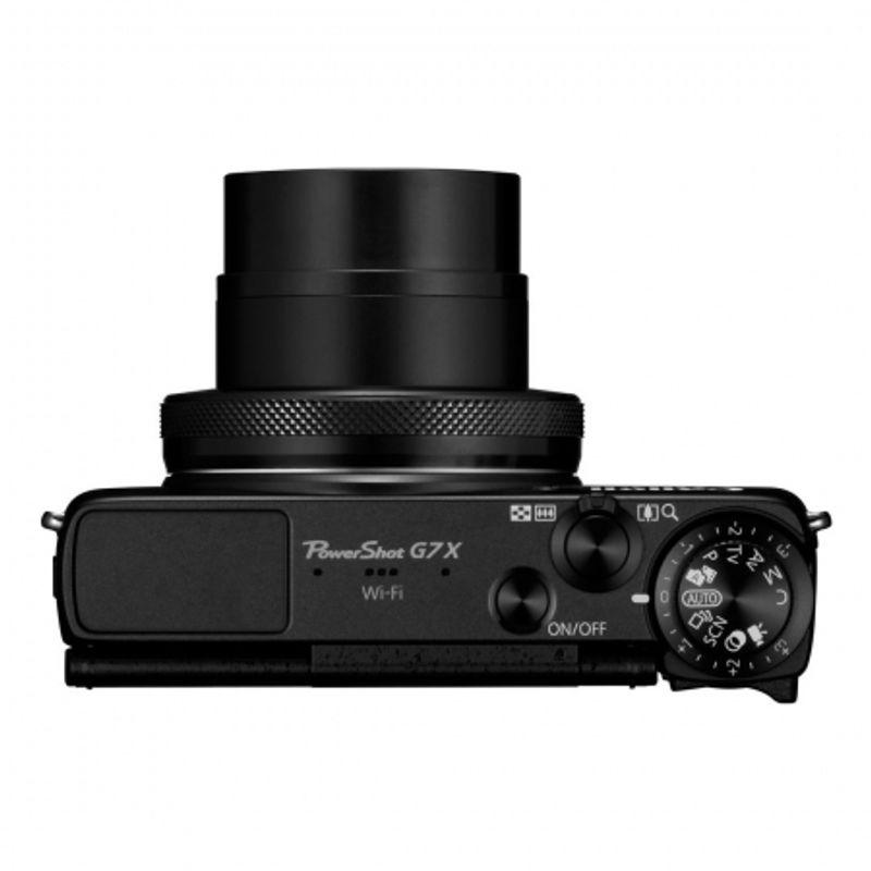 canon-powershot-g7-x-kit-toc-piele-si-sd-16gb-37537-6