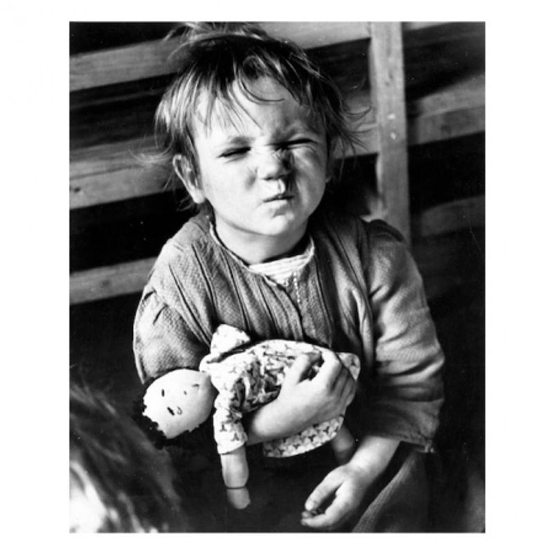 david-seymour--chim--tom-beck-28388-1