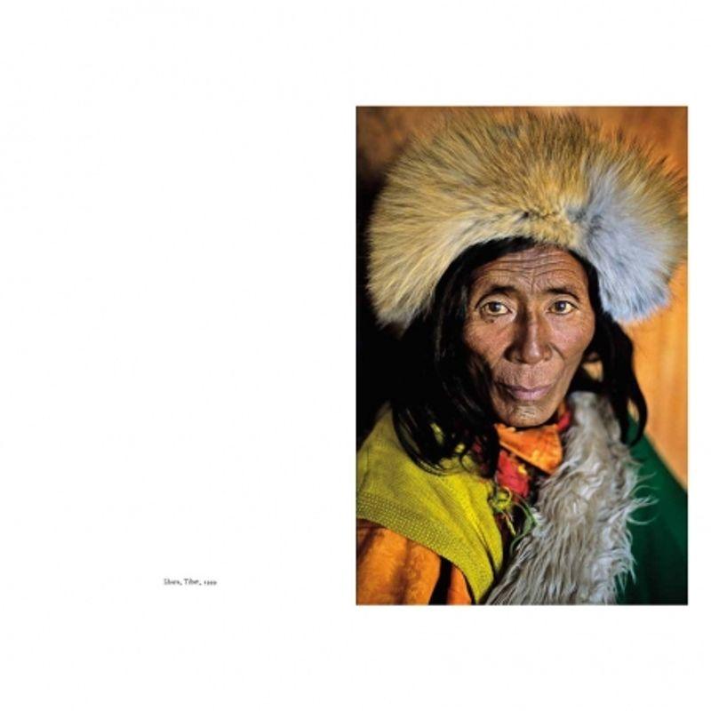 portraits-steve-mccurry-28394-1