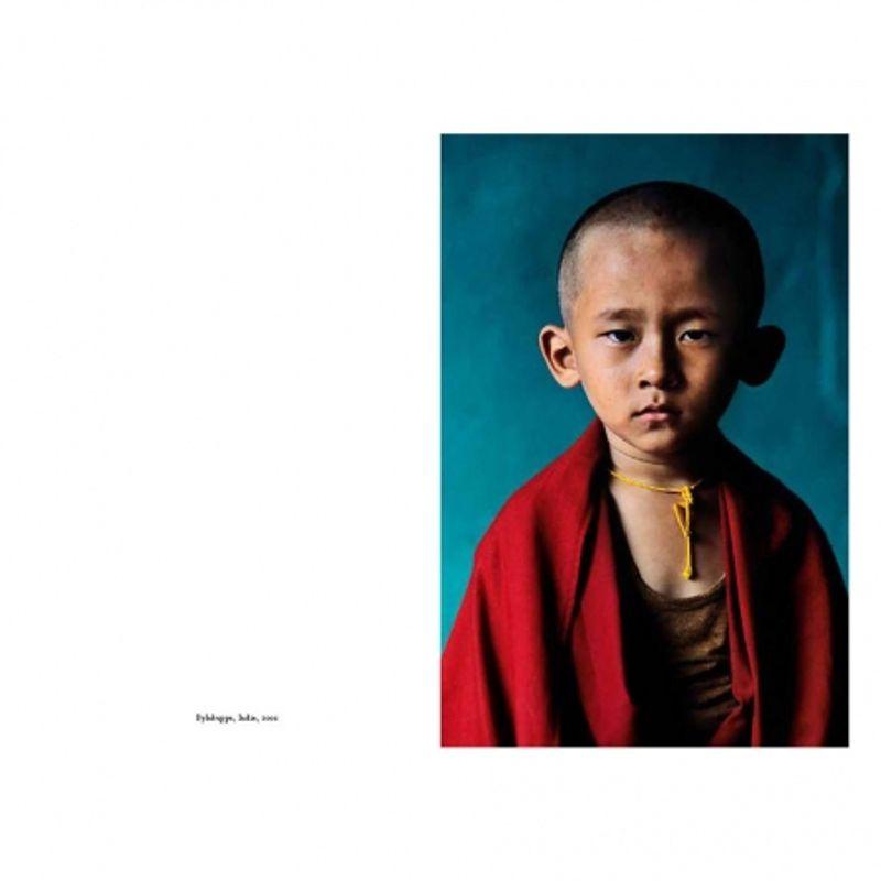 portraits-steve-mccurry-28394-2