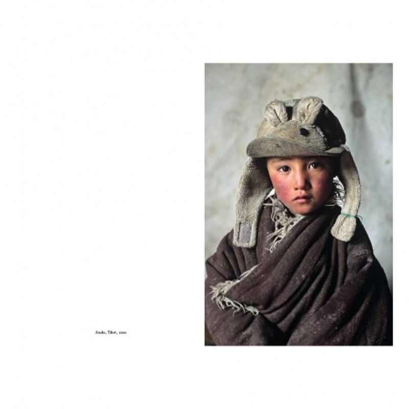 portraits-steve-mccurry-28394-3