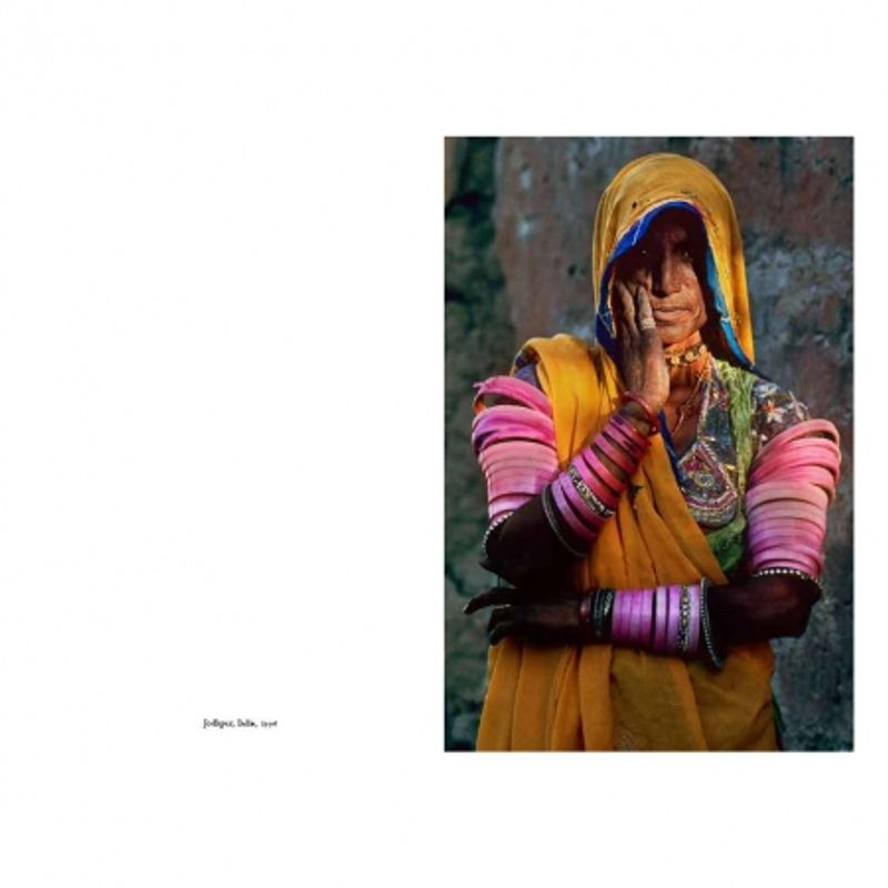 portraits-steve-mccurry-28394-4