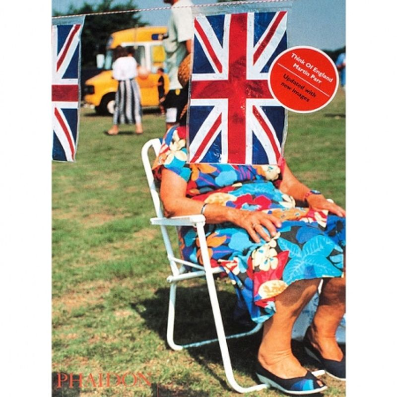 martin-parr--think-of-england-28398