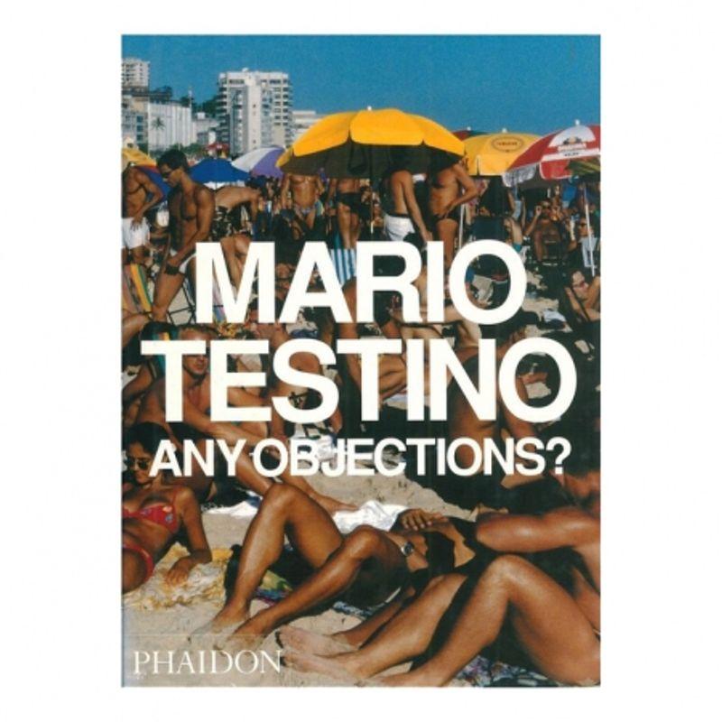 any-objections-mario-testino-28400