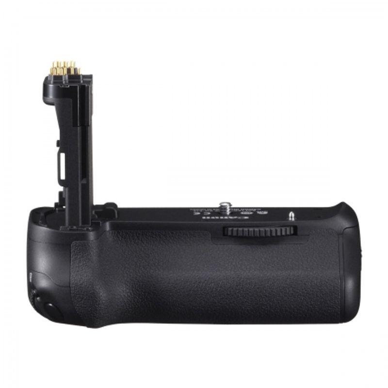 canon-bg-e14-grip-pentru-eos-70d-28404-1