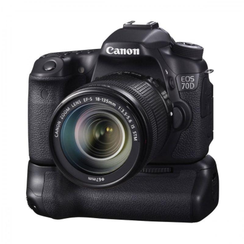 canon-bg-e14-grip-pentru-eos-70d-28404-2