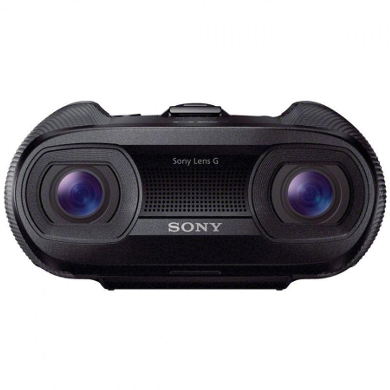 sony-dev-50-binoclu-cu-zoom-optic-12x--obiective-sony-g--full-hd-28411-1