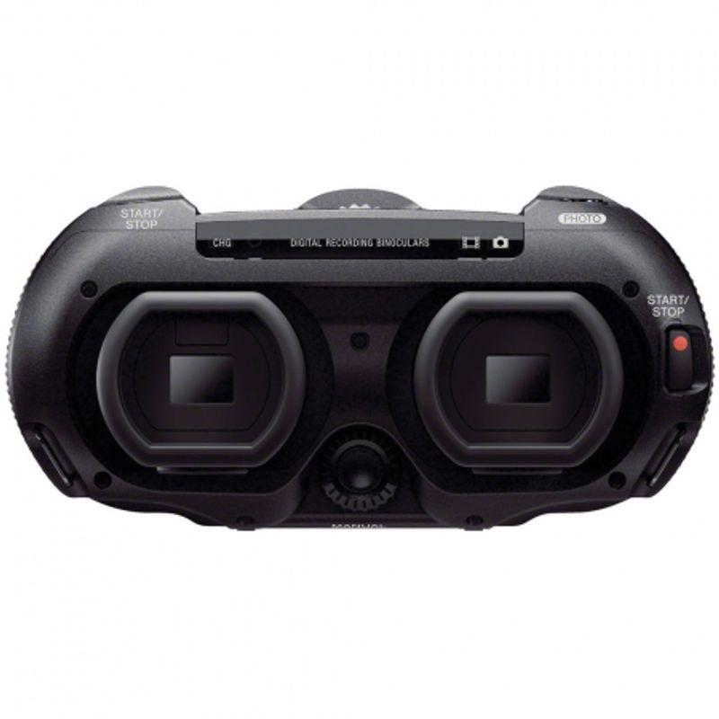 sony-dev-50-binoclu-cu-zoom-optic-12x--obiective-sony-g--full-hd-28411-2
