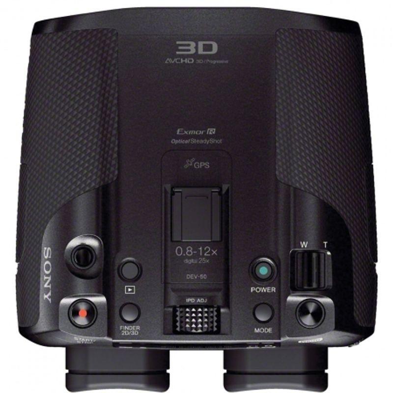 sony-dev-50-binoclu-cu-zoom-optic-12x--obiective-sony-g--full-hd-28411-3