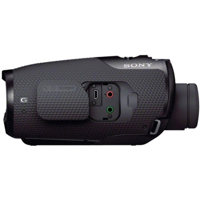 sony-dev-50-binoclu-cu-zoom-optic-12x--obiective-sony-g--full-hd-28411-4
