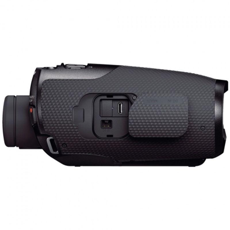 sony-dev-50-binoclu-cu-zoom-optic-12x--obiective-sony-g--full-hd-28411-5