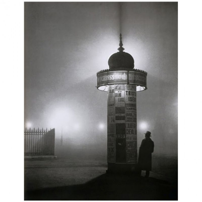 brassai-paris-28423-4