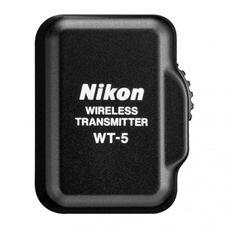 nikon-wt-5a-wireless-transmitter-28430-1