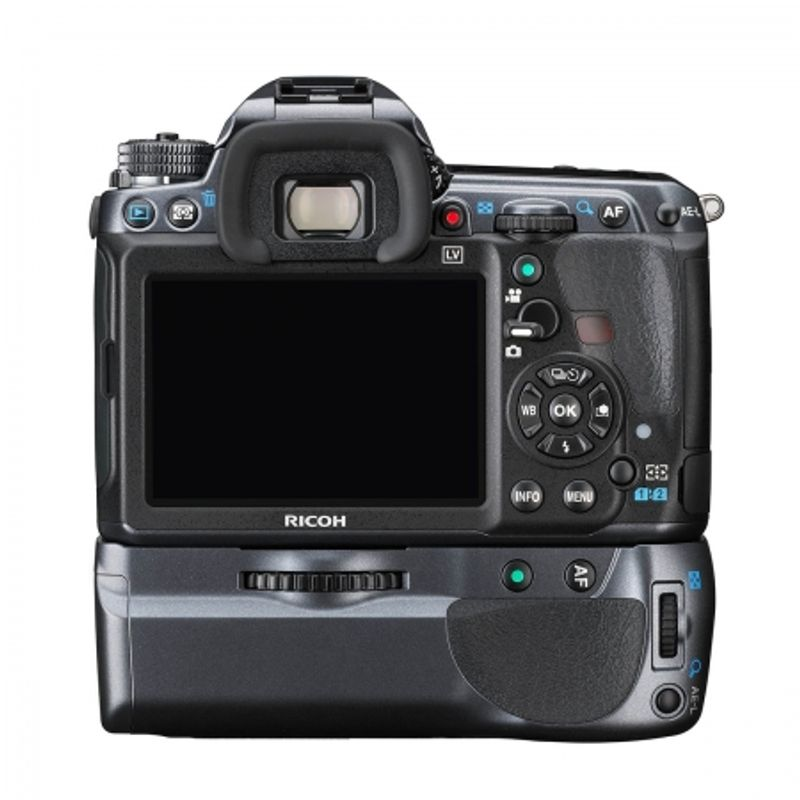 pentax-k-3-prestige-edition-body-37558-1
