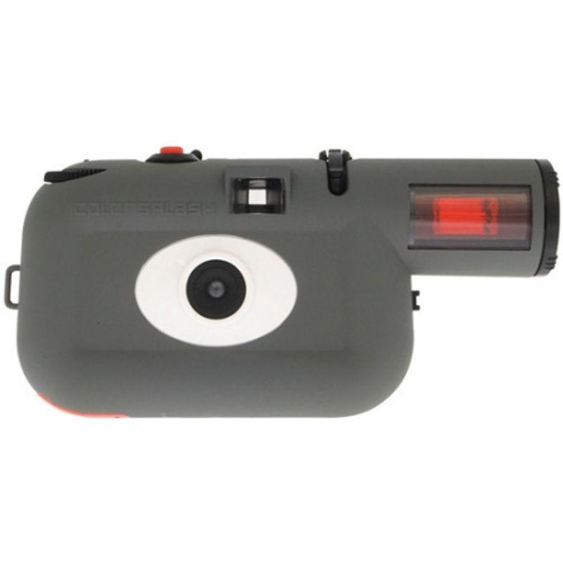 lomography-colorsplash-camera-pack-chakra-edition-37722