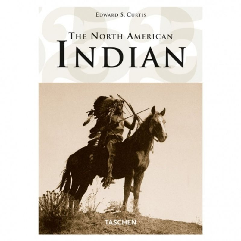 edward-s--curtis-the-north-american-indian-28431