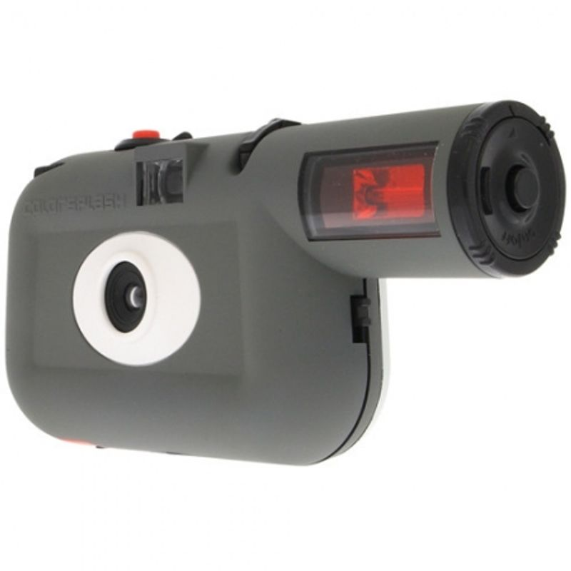 lomography-colorsplash-camera-pack-chakra-edition-37722-1