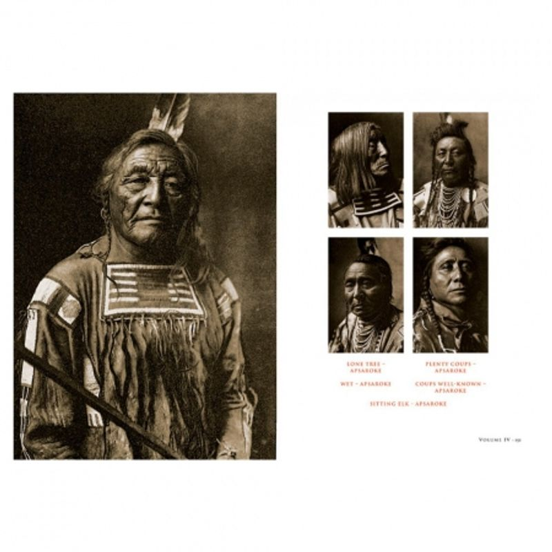 edward-s--curtis-the-north-american-indian-28431-3