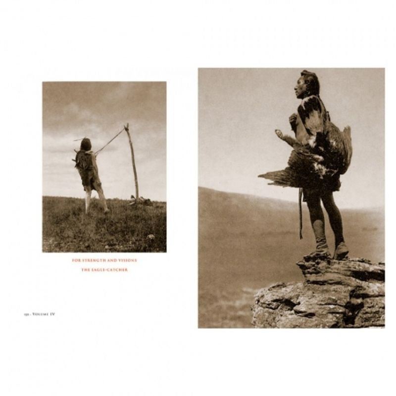 edward-s--curtis-the-north-american-indian-28431-4