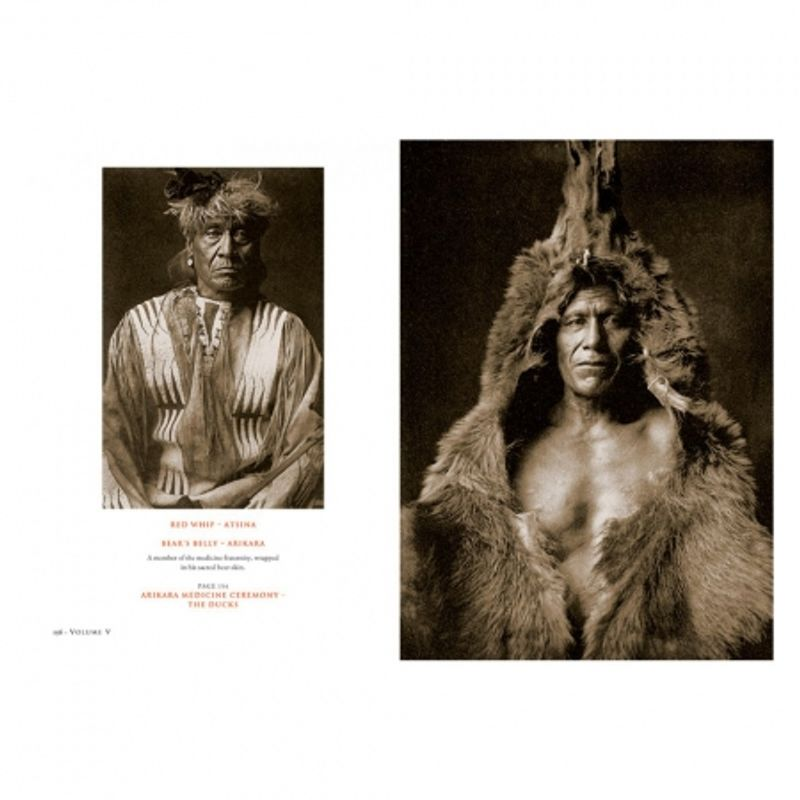 edward-s--curtis-the-north-american-indian-28431-5