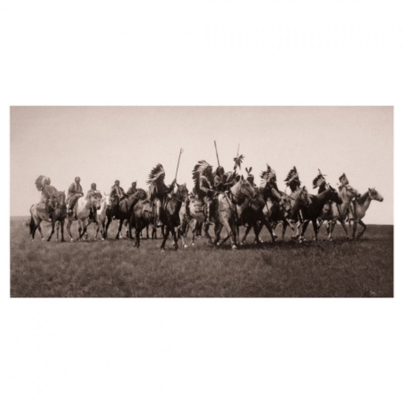 edward-s--curtis-the-north-american-indian-28431-7