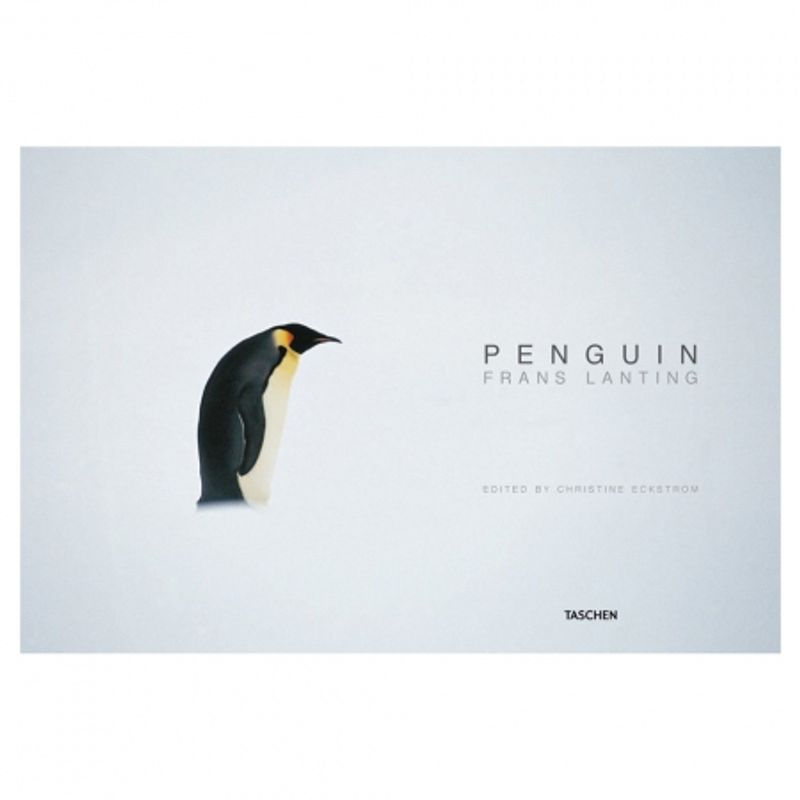 frans-lanting-penguin-28432-6