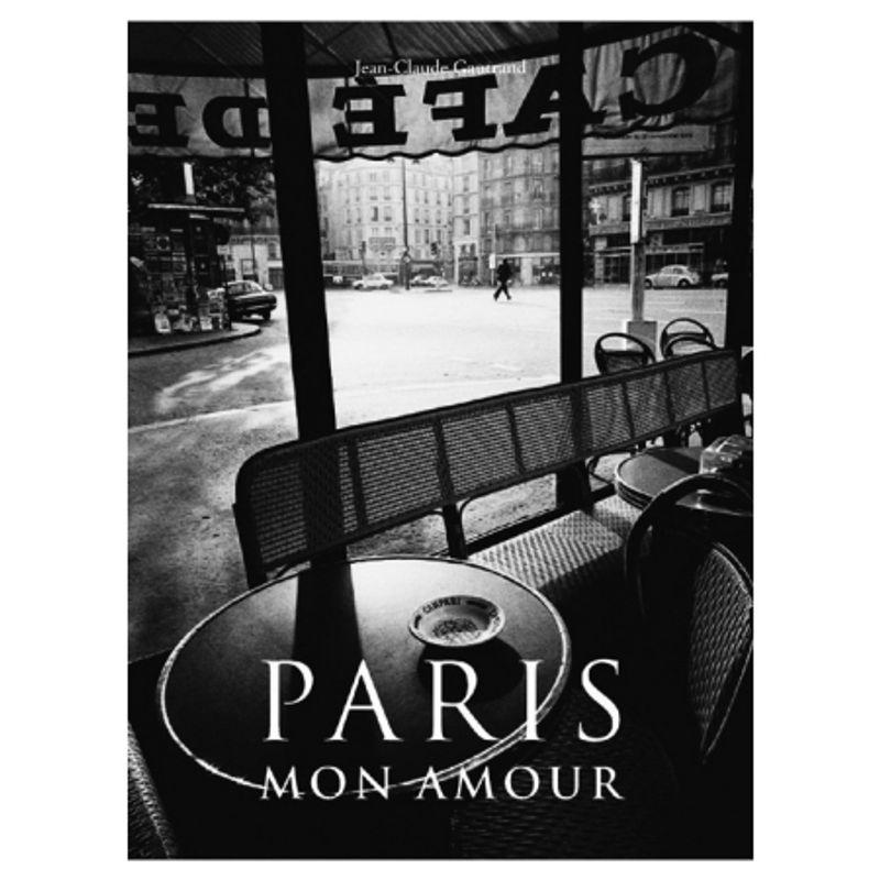 paris-mon-amour-jean-claude-gautrand-28434
